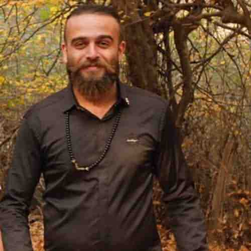 Jaber Rajabi Ft Mansour Eshaghi Asire Zendon دانلود آهنگ جابر رجبی و منصور اسحاقی اسیر زندون