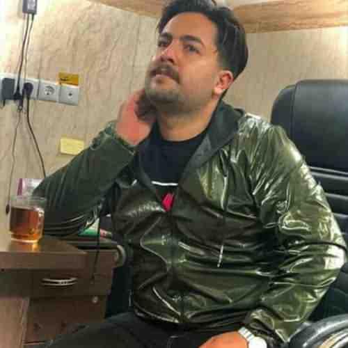 Majid Hosseini Por Ghoror 1 دانلود آهنگ مجید حسینی پر غرور