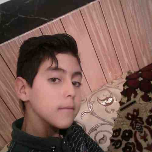Majid Moazami Bemon Dele Man Faghat Be Bodanet Khoshe دانلود آهنگ مجید معظمی بمون دل من فقط به یودنت خوشه