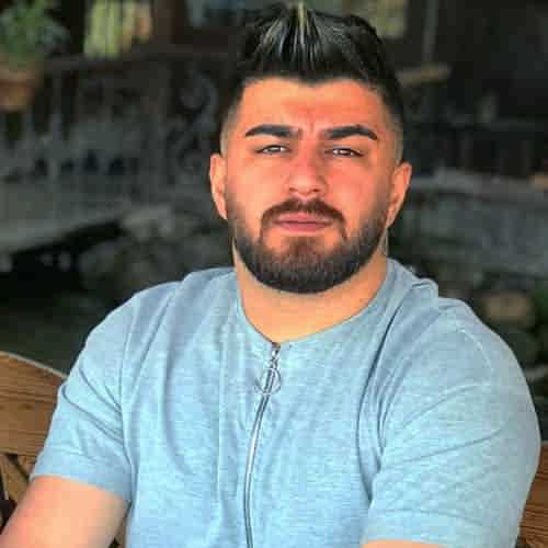 Mehdi Abgoun Te Ja Khatereh Darmeh دانلود آهنگ مهدی آبگون ته جا خاطره دارمه