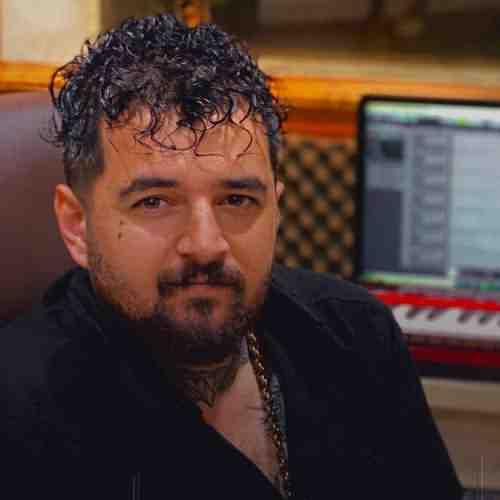 Milad Afzali Yaghi Mantaghe دانلود آهنگ میلاد افضلی یاغی منطقه