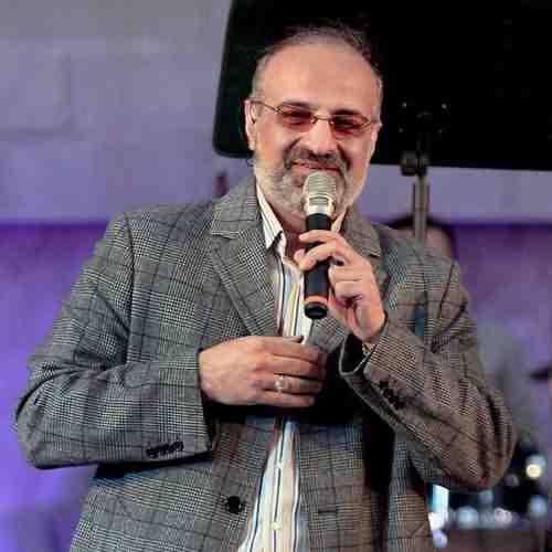 Mohammad Esfahani Sarbaze Vatan دانلود آهنگ محمد اصفهانی سرباز وطن