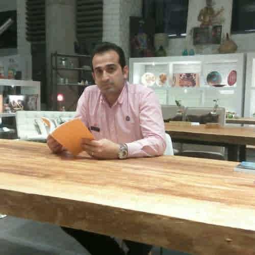 Nezam Jalabi Saze Shekasteh دانلود آهنگ نظام جلابی ساز شکسته