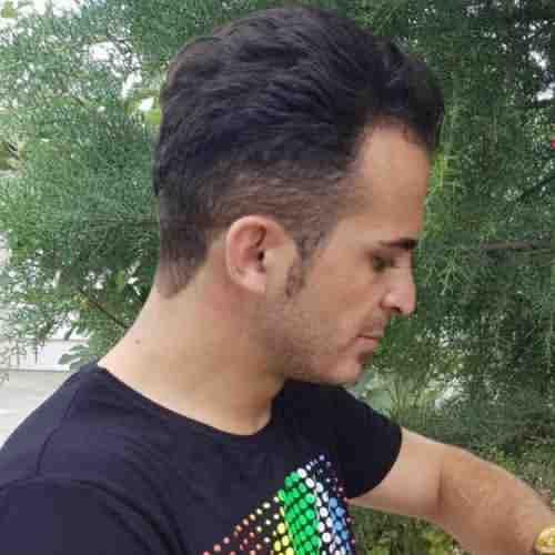 Nima Mahdavi Ft Iman Gorgani Hasrat دانلود آهنگ نیما مهدوی و ایمان گرگانی حسرت