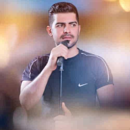 Omid Norani Saghi دانلود آهنگ امید نورانی ساقی
