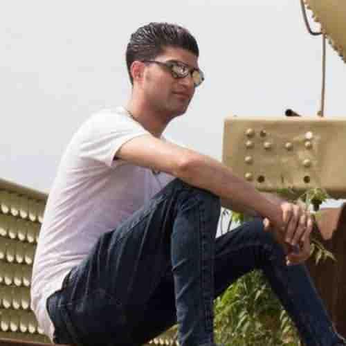 Omid Nouri Refigh دانلود آهنگ امید نوری رفیق