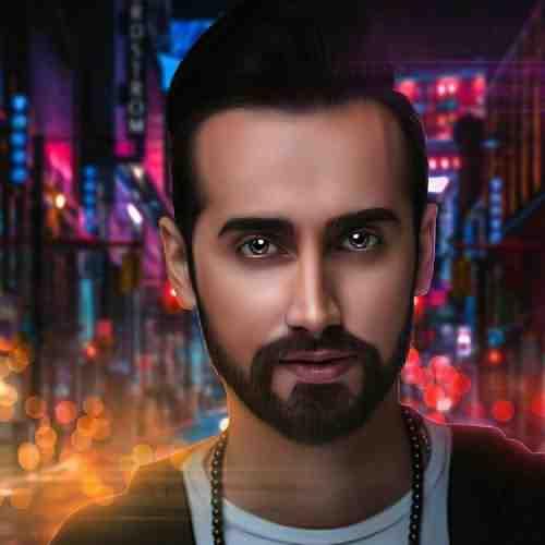 Saman Jalili Barzakh دانلود آهنگ سامان جلیلی برزخ