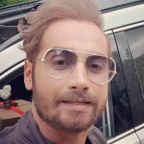 Saman Jalili Jonoon دانلود آهنگ سامان جلیلی جنون