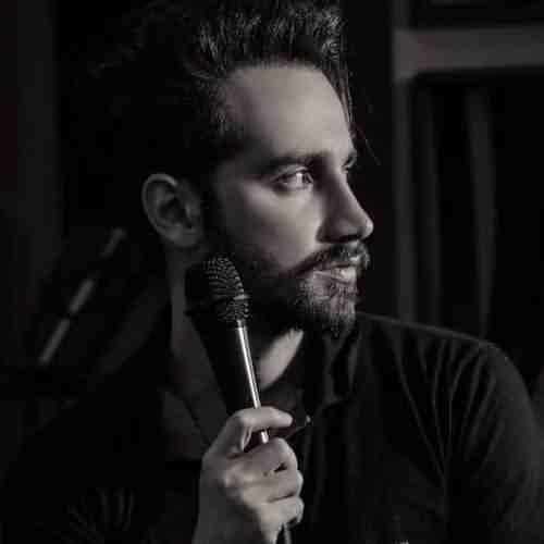 Saman Jalili Tamoome دانلود آهنگ سامان جلیلی تمومه