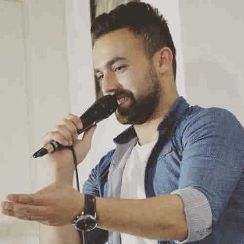 Shahryar Ghomi Remix دانلود آهنگ ریمیکسی شهریار قمی