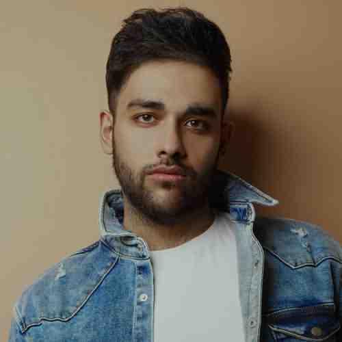 Soheil Mehrzadegan – Eskele دانلود آهنگ سهیل مهرزادگان اسکله