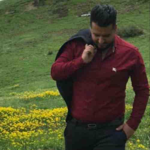 Yahya Oskou Deli Gap دانلود آهنگ یحیی اسکو دلی گپ