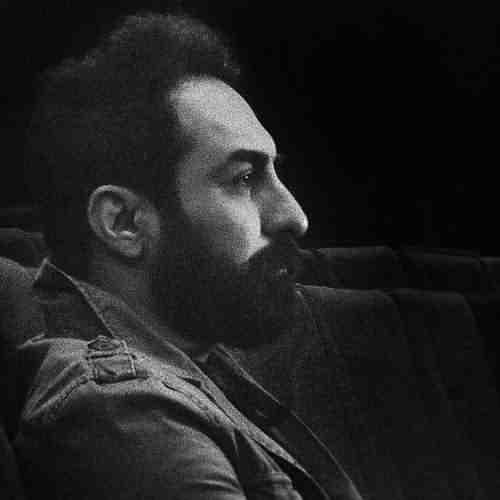 Amin Habibi Bi Rahm دانلود آهنگ امین حبیبی بی رحم