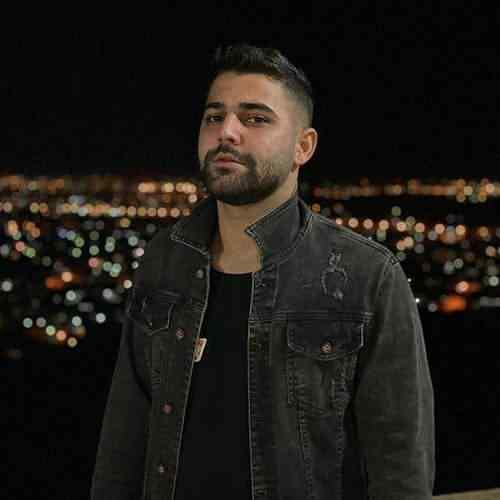 Amir Asgharzadeh Leila Jan دانلود آهنگ امیر اصغرزاده لیلا جان