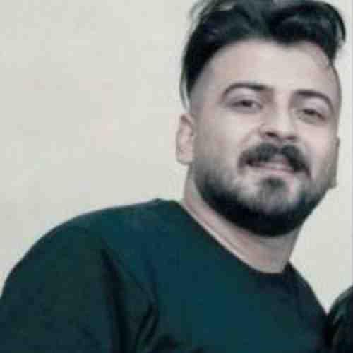 Amir Fazli Setare Sou دانلود آهنگ امیر فضلی ستاره سو