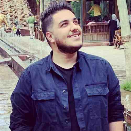 Aron Afshar Soltane Gham دانلود آهنگ آرون افشار سلطان غم