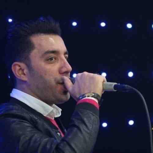 Behzad Safaie Ft Adel Ghorbani Az Man Bekesh Biroon دانلود آهنگ بهزاد صفایی و عادل قربانی از من بکش بیرون