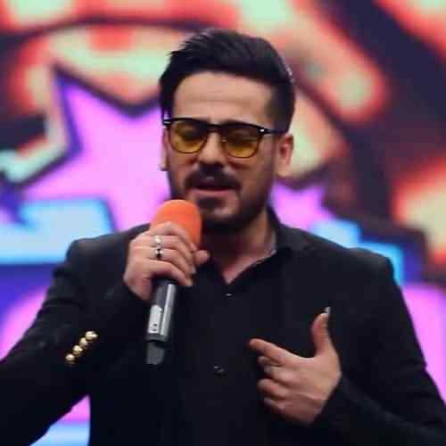 Faryan Shahr Khamooshe 2 دانلود آهنگ فریان شهر خاموشه ۲