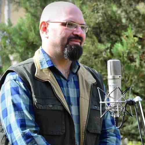 Mohammad Heshmati Ey Yar دانلود آهنگ محمد حشمتی ای یار
