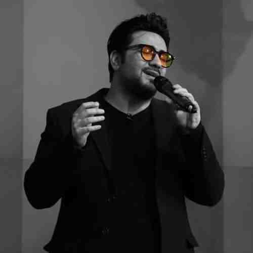 Pedram Paliz Faghat To دانلود آهنگ پدرام پالیز سنگ منم آب منم عاشق بی خواب منم
