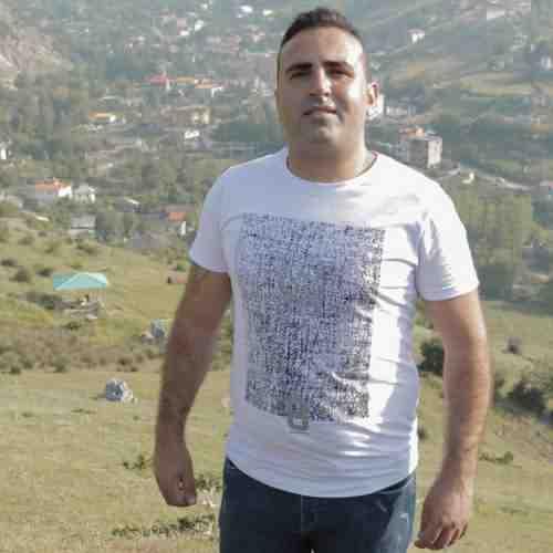 Saeed Momeni Ft Abdollah Razzaghi Ghame Del دانلود آهنگ سعید مومنی و عبدالله رزاقی غم دل