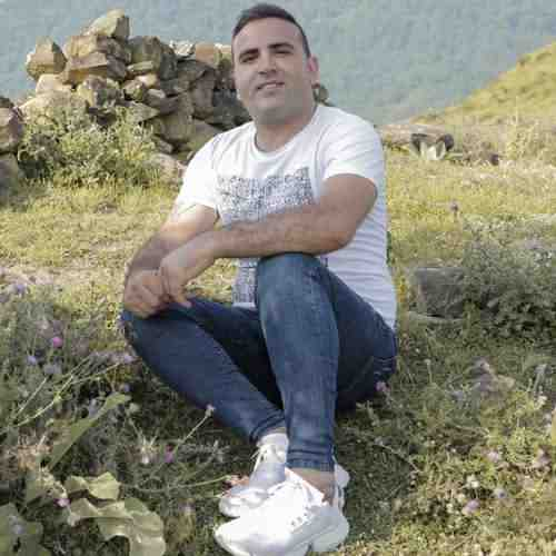 Saeed Momeni Neghabe Eshgh دانلود آهنگ سعید مومنی نقاب عشق