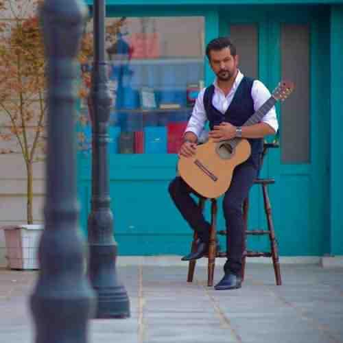 Soheil Rahmani Khoshgele Shahri دانلود آهنگ سهیل رحمانی خوشگل شهری