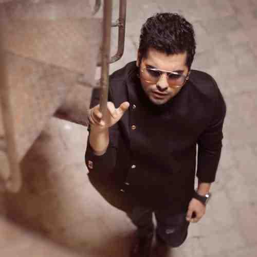Yousef Zamani Selfi دانلود آهنگ یوسف زمانی سلفی