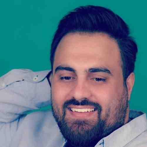 Hossein Hoor Boodo Nabood دانلود آهنگ حسین هور بود و نبود