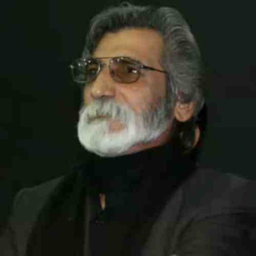 Hossein Saadatmand Alam Oftade o Nist Alamdare Hossein دانلود نوحه علم افتاده و نیست علمدار حسین از حسین سعادتمند