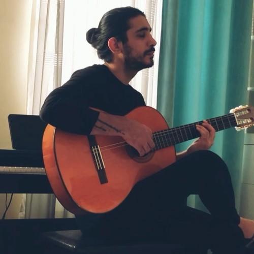 Kasra Zahedi Mahe Shabe Chahardah Bi Man Kojaie دانلود آهنگ کسری زاهدی ماه شب چهارده بی من کجایی