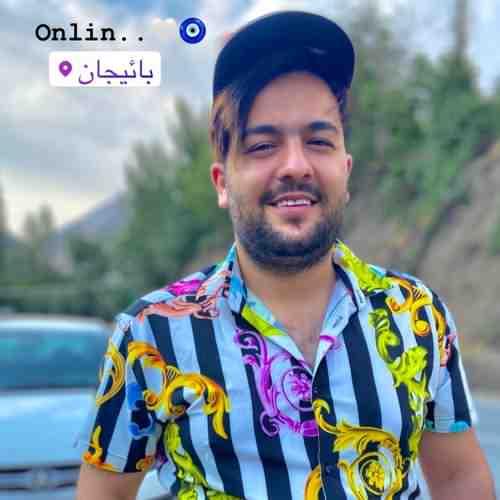 Majid Hosseini In Adama Delbar Ame Jourene دانلود آهنگ مجید حسینی این آدما دلبر امه جورنه