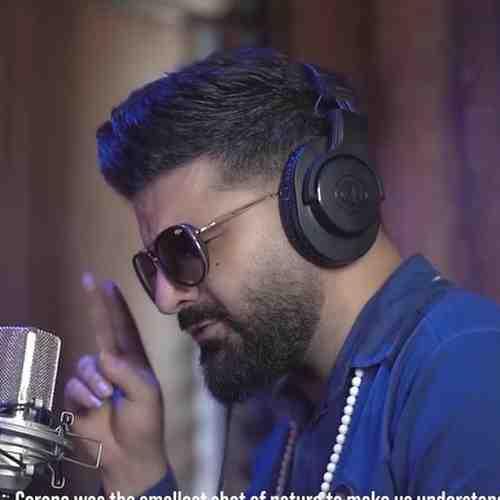 Majid Kharatha – Yek Maho Chehl Rooz دانلود آهنگ مجید خراطها یک ماه و چهل روز