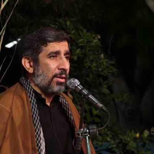 Mehdi Salahshour Salam Bar Siyahi Azayat دانلود نوحه سلام بر سیاهی عزایت از مهدی سلحشور