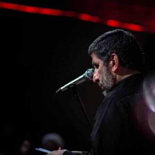 Mehdi Salahshour Shar Khani Va Rozeh دانلود نوحه شعر خوانی و روضه از مهدی سلحشور