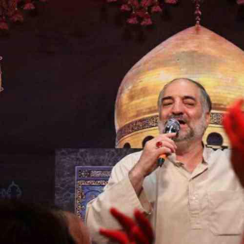 Nariman Panahi Hamrahe Babayi دانلود نوحه همراه بابایی هم قد سقایی از نریمان پناهی