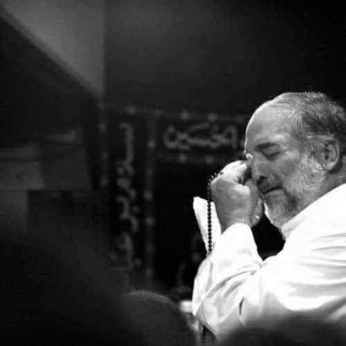 Nariman Panahi Mirize Ro Soratet دانلود نوحه میریزه رو صورتت اشک چشام لای لای از نریمان پناهی