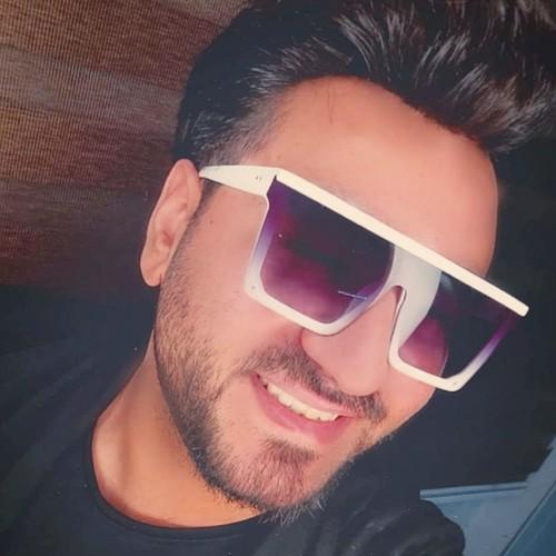 Pedram Paliz Dardet Be Janam دانلود آهنگ پدرام پالیز دردت به جانم