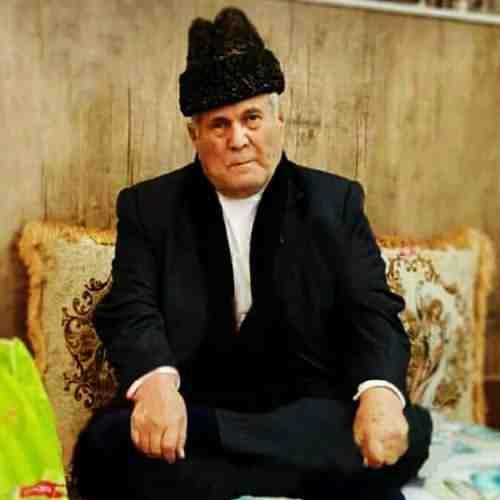 Salim Moazenzadeh Gharghe Gol Shod Karbala دانلود نوحه غرق گل شد کربلا چون رهگذار زینب است از سلیم موذن زاده