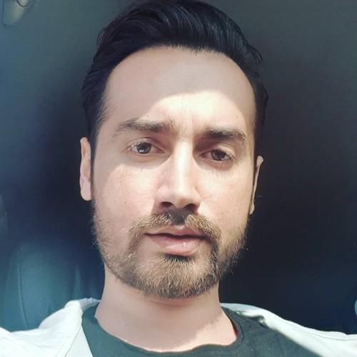 Saman Jalili Chatr دانلود آهنگ سامان جلیلی چتر