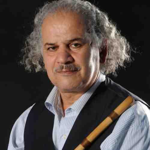 Abolhasan Khoshro Leli Majnoon دانلود آهنگ ابوالحسن خوشرو لیلی مجنون