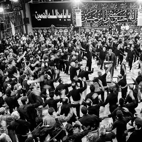 Dl Madahi Bushehri دانلود مداحی بوشهری