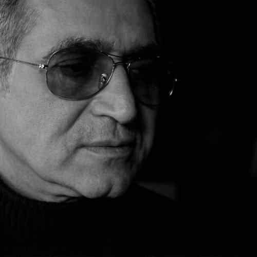 Fereydoun Asraei Khodahafez Nago دانلود آهنگ فریدون آسرایی خداحافظ نگو