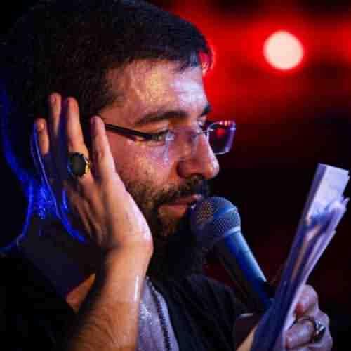 Hossein Sib Sorkhi Asalamo AAlal Hossein دانلود مداحی السلام علی الحسین و علی علی بن الحسین از حسین سیب سرخی