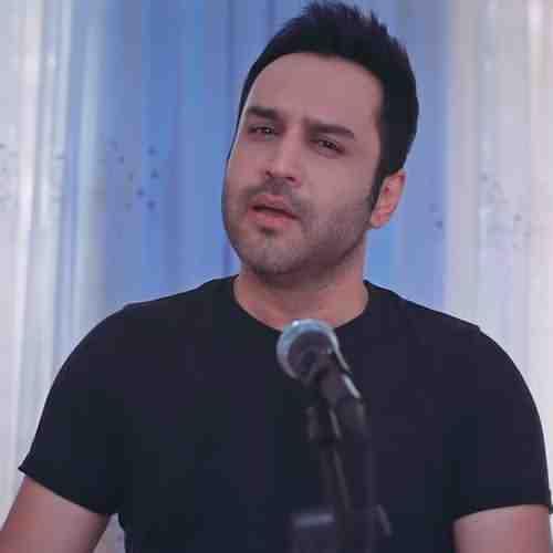Hossein Tavakoli Neghare Man دانلود آهنگ حسین توکلی نگار من