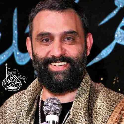 Javad Moghadam Hanouzam Hamoon Divonam دانلود نوحه هنوزم همون دیوونم از جواد مقدم