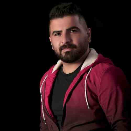 Koroush Ghomi Kija BaHonar دانلود آهنگ کوروش قمی کیجا باهنر