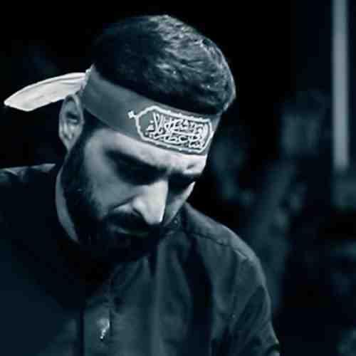 Majid Bani Fatemeh Be Meydan Mishavad Azem دانلود نوحه به میدان میشود عازم از مجید بنی فاطمه