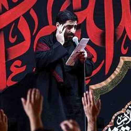 Majid Bani Fatemeh Behtarin Bandeye Khoda Zeynab دانلود مداحی بهترین بنده ی خدا زینب از مجید بنی فاطمه