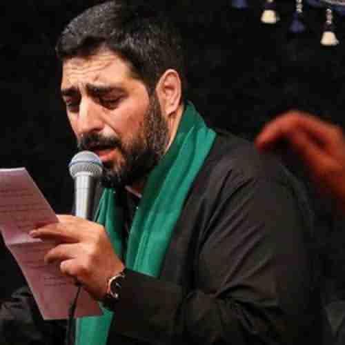Majid Bani Fatemeh Biya Ba Vojoude To Baraye Ma Biabon Nist دانلود نوحه بیا با وجود تو برای ما بیابون نیست از مجید بنی فاطمه